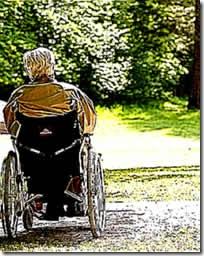 rolstoel-in-park-6k