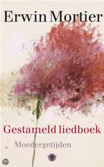 boek-gestameld-liedboek